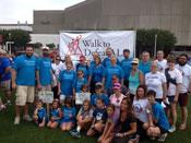 Walk-to-Defeat-ALS