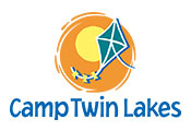 camptwinlakes